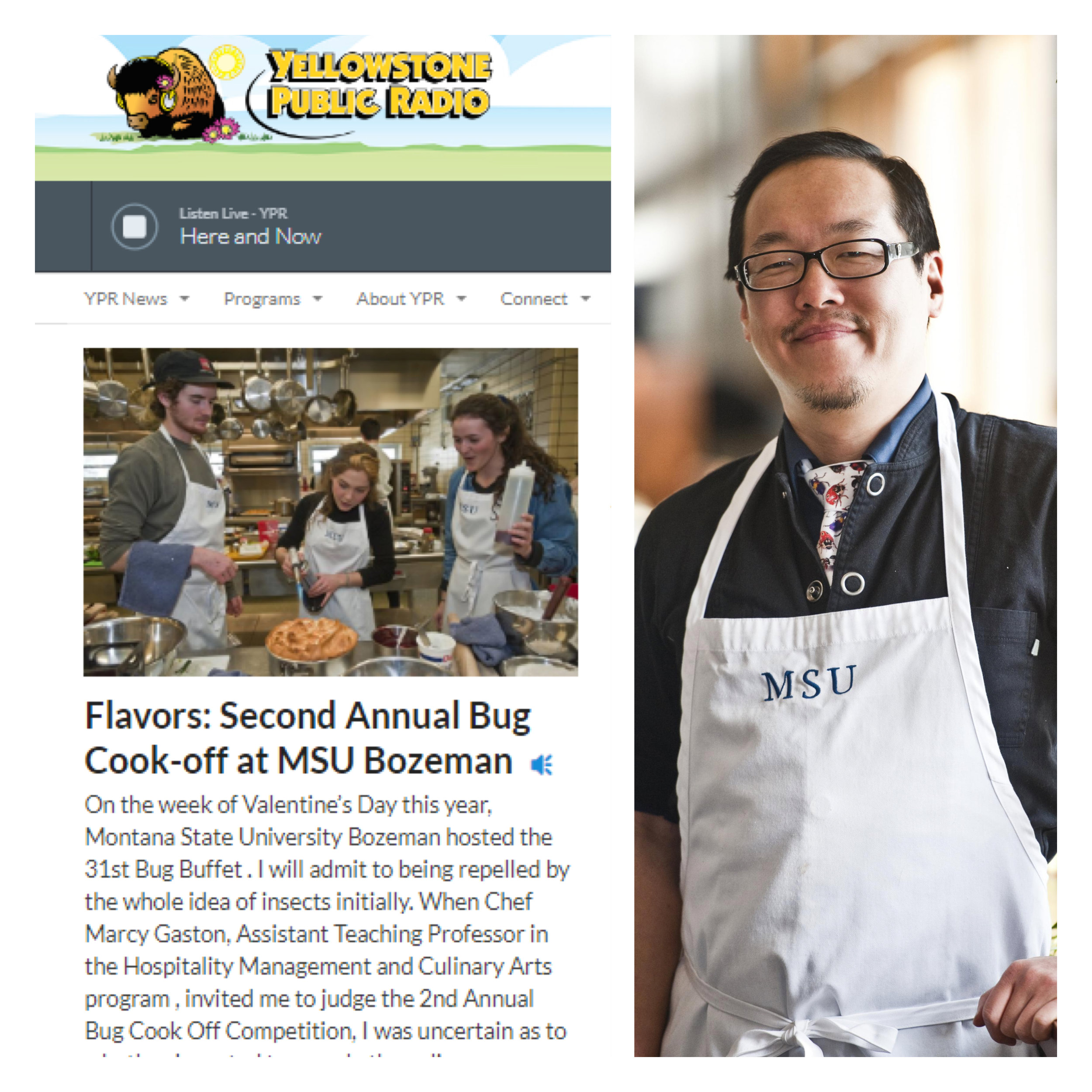 https://www.ypradio.org/post/flavors-second-annual-bug-cook-msu-bozeman#stream/0