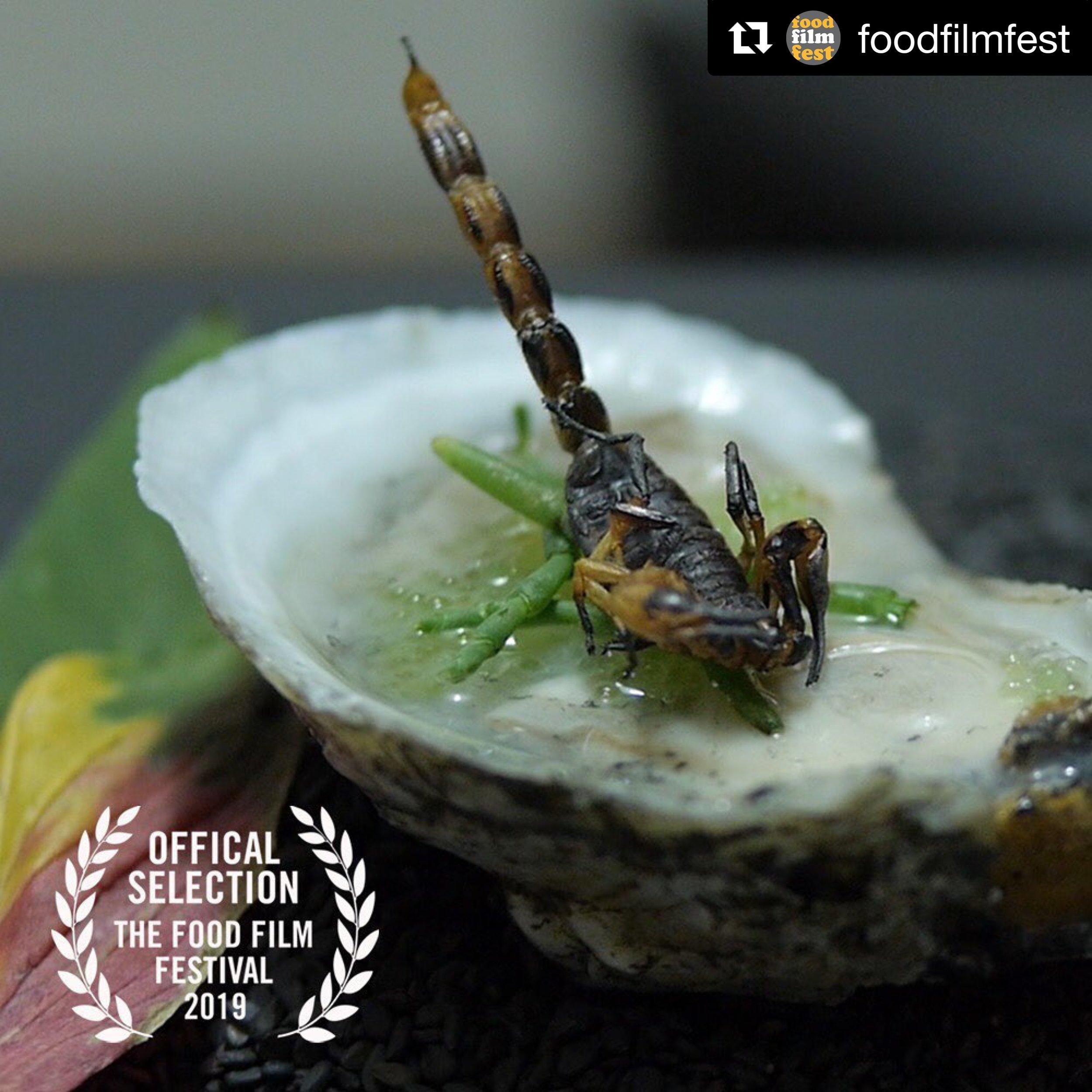Food Film Festival.jpg