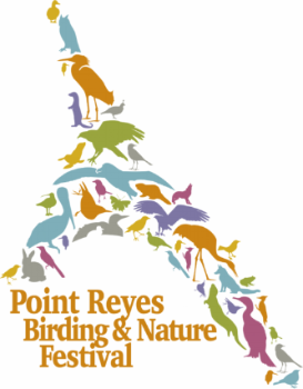 Point Reyes Birding & Nature Festival small.png