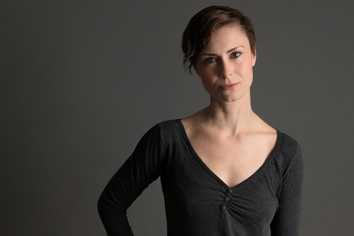 Suzanne-Slade-dramatic-portrait.jpg