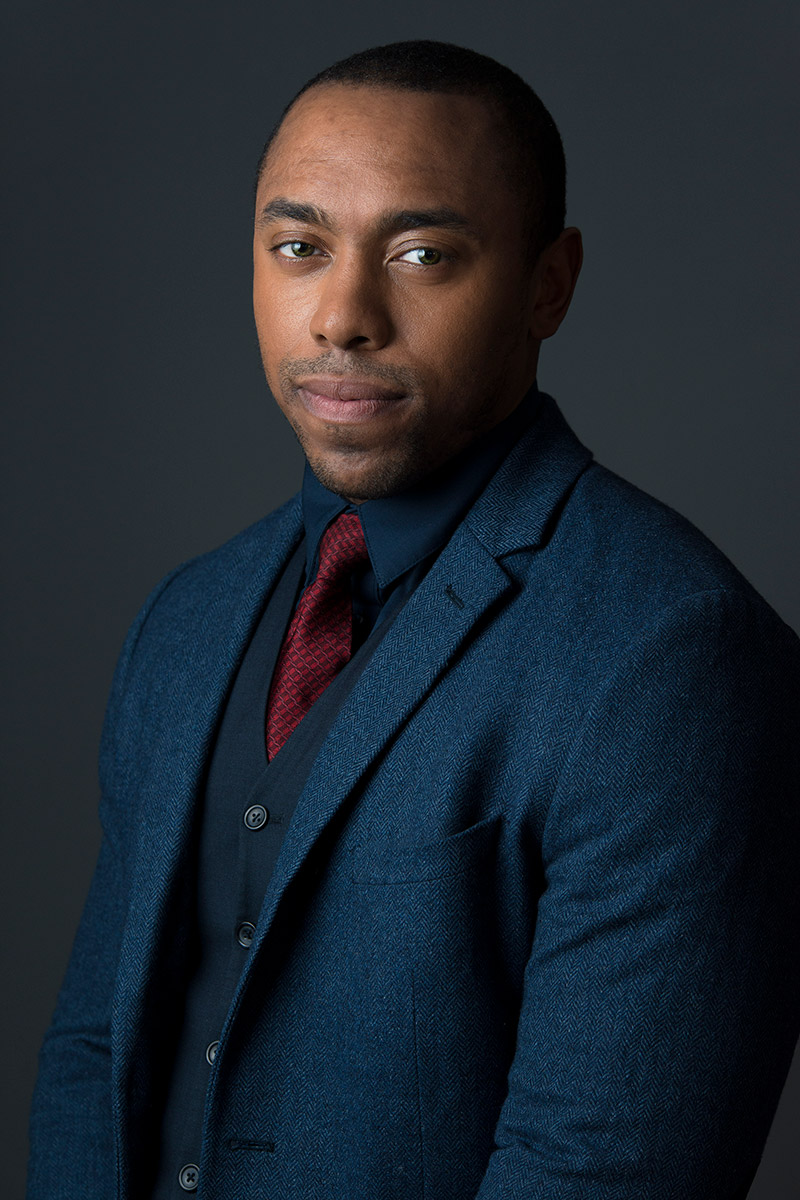 Brandon-Rush-executive-portrait.jpg