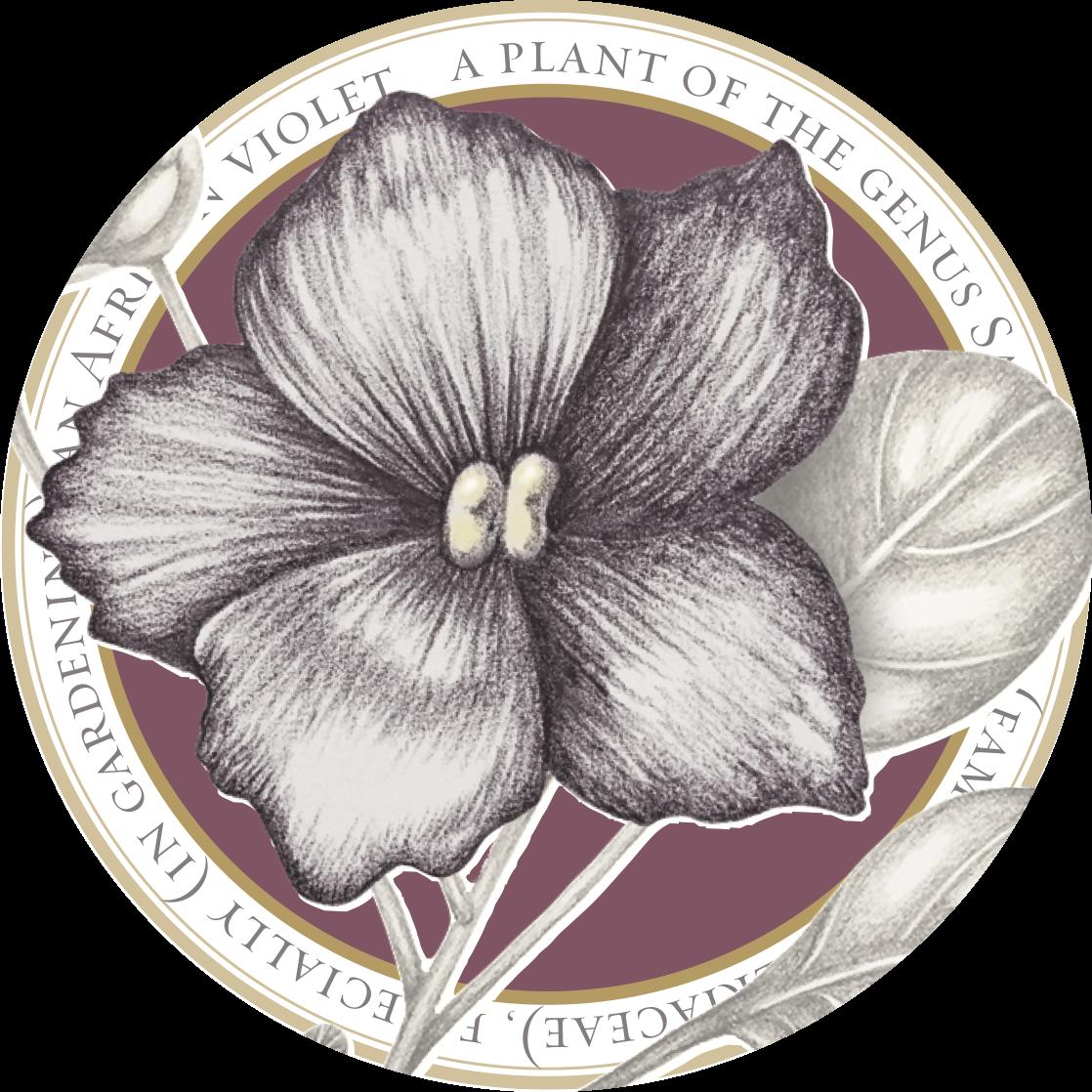 Syrah Circle Logo.png