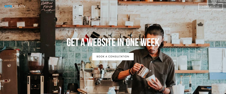 kits-creativ-tips-optimizing-website-for-lead-generation