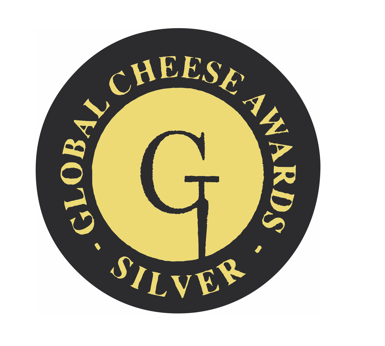 Silver ' Global Cheese Awards'