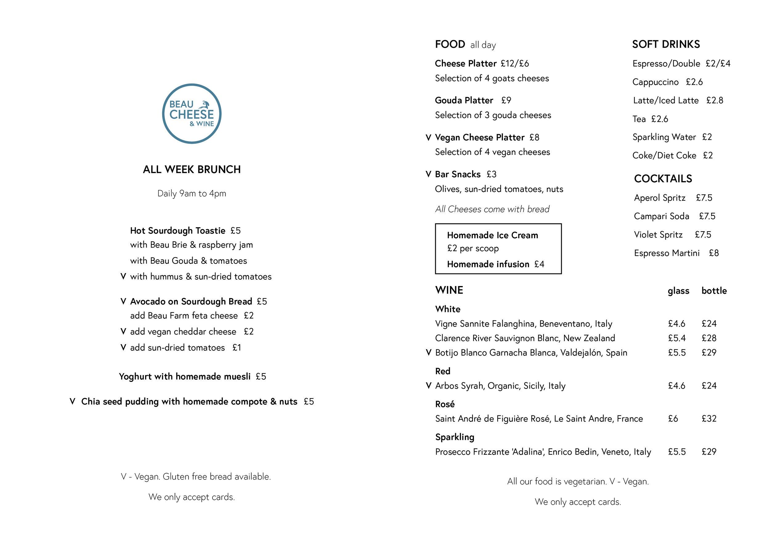 menu-29may.jpg