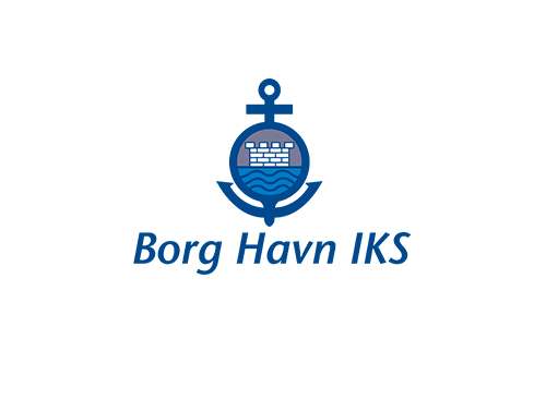 borg-havn+copy_luft.png