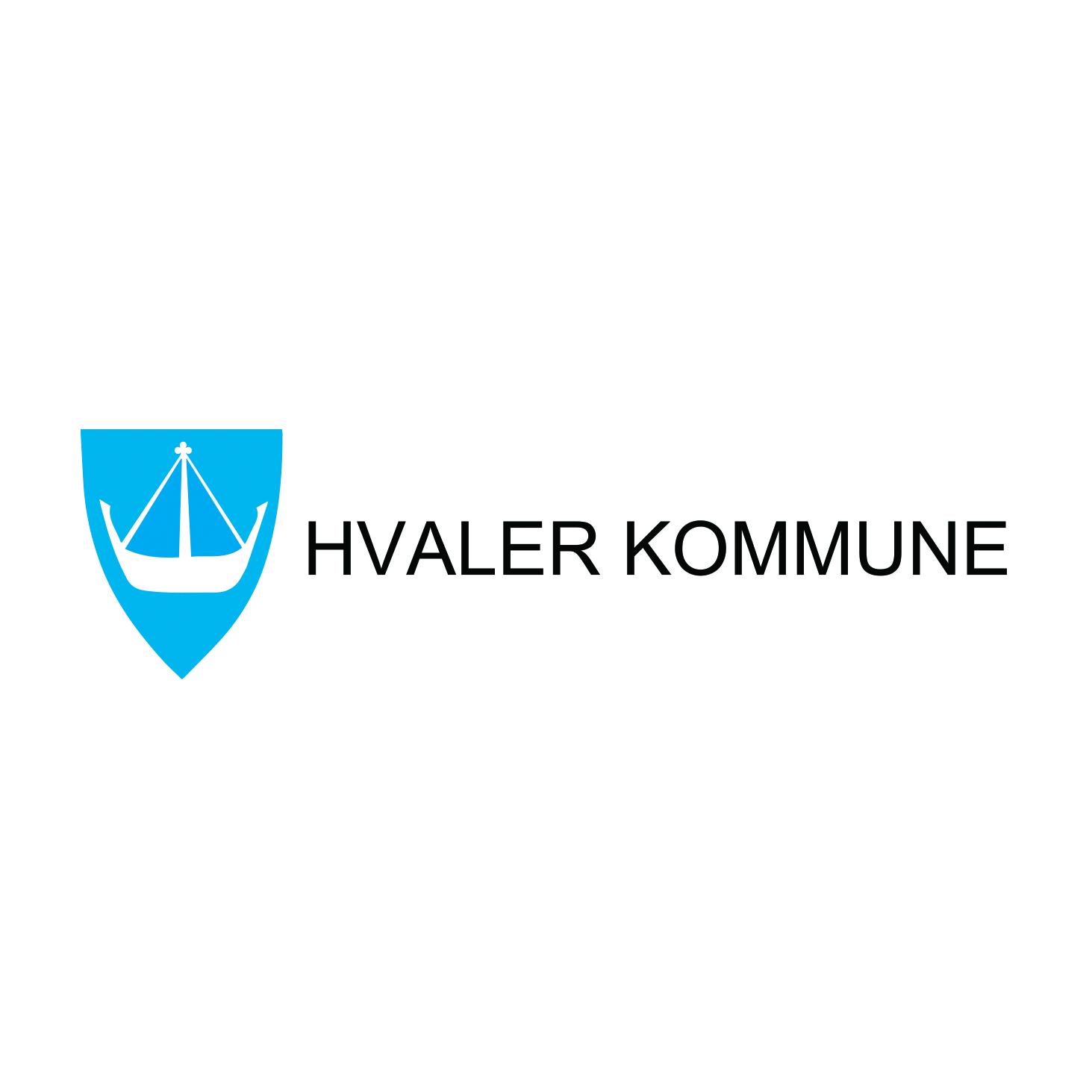Hvaler Kommune-kopi.jpg