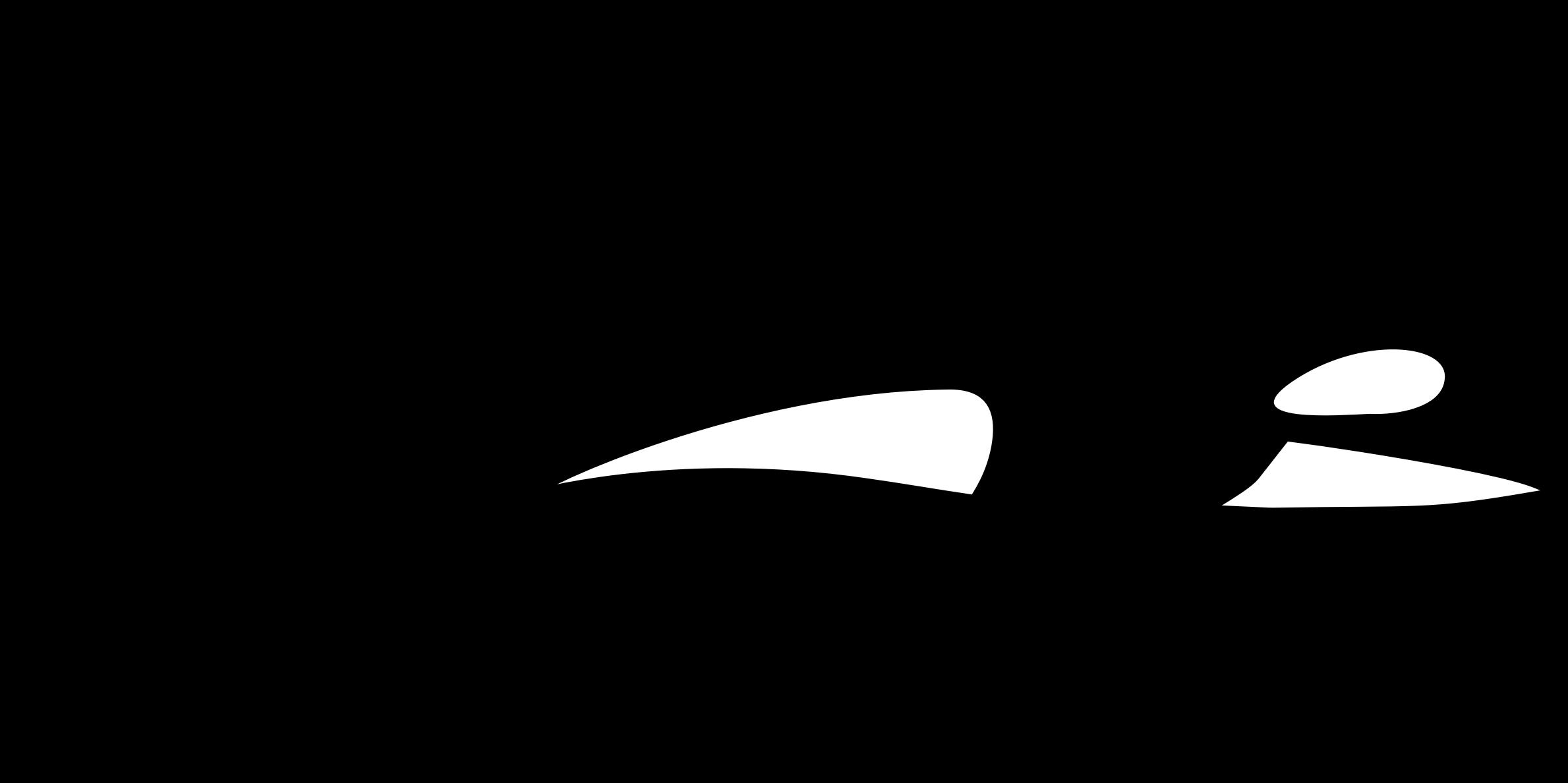 orca-clipart-6.png