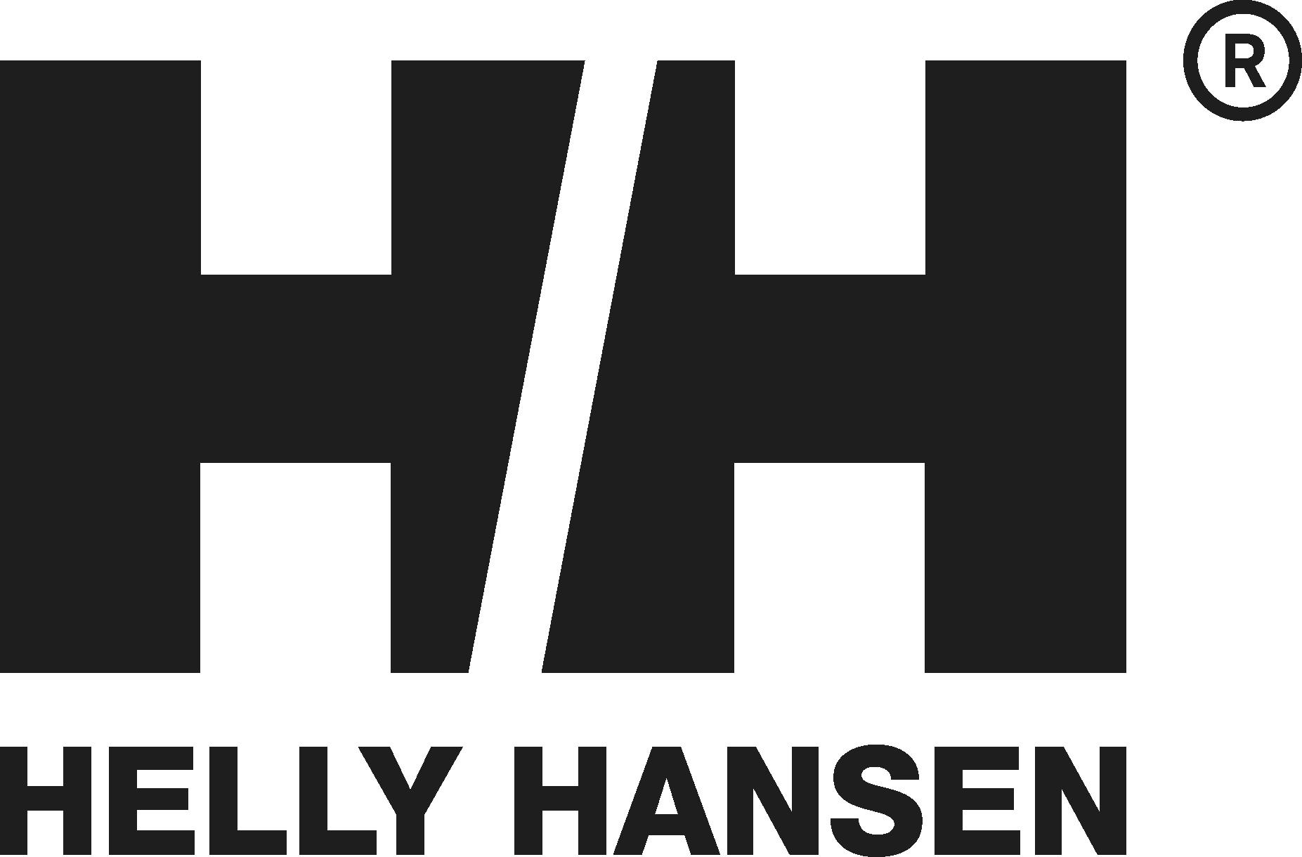 hh-logo-helly-hansen.png