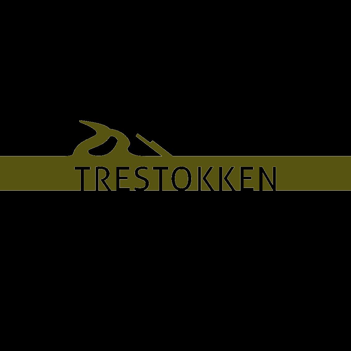 Logotype_transp_frg.png