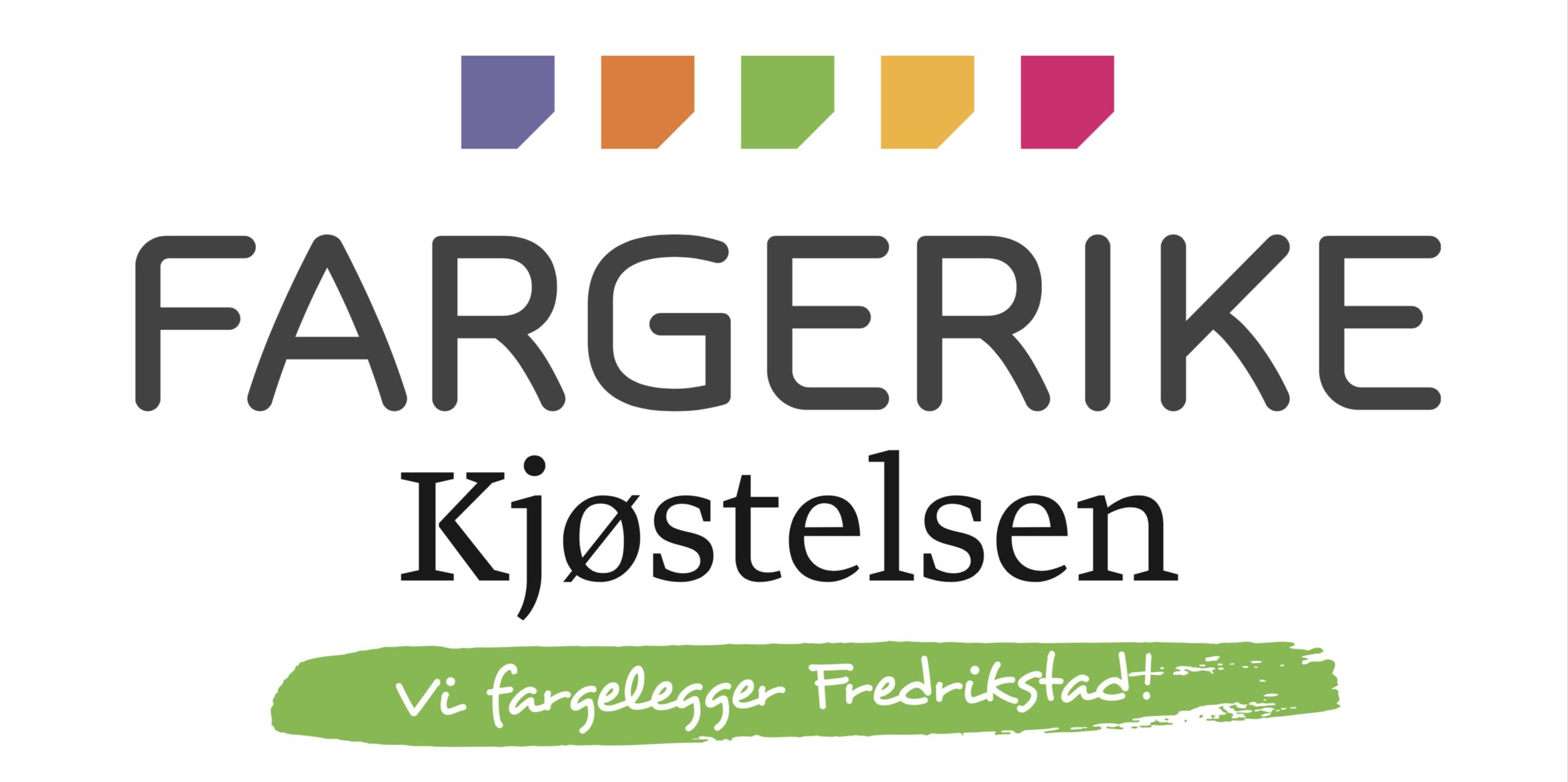 Skjermbilde 2019-04-29 kl. 11.36.24.png