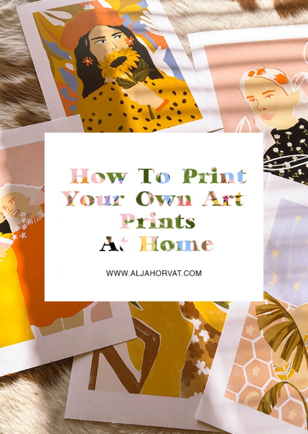 printing-art-prints-at-home.jpg