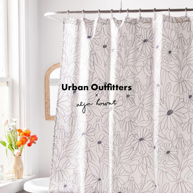 Urban-Outfitters-x-Alja-curtain.jpg