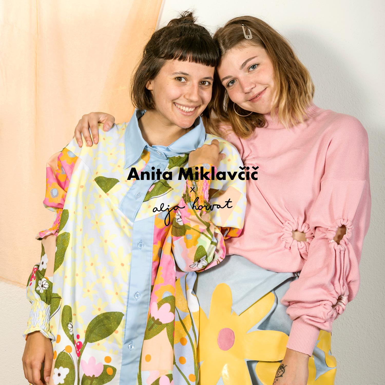 Anita-x-Alja.jpg