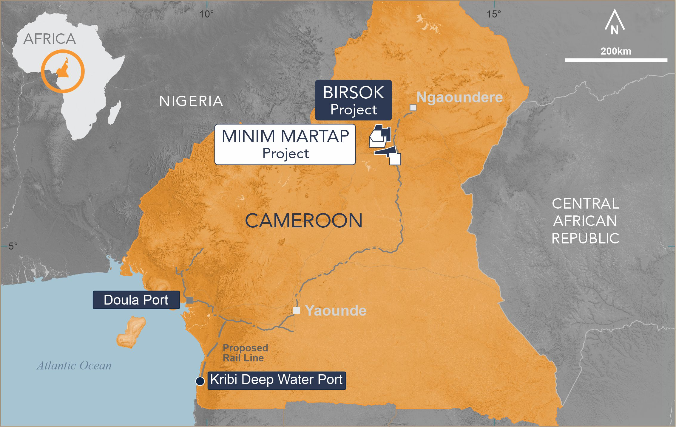 Cameroon Map Image FINAL.jpg