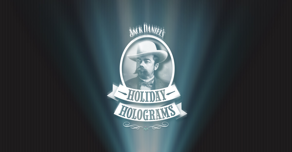 Holiday Holograms.jpg