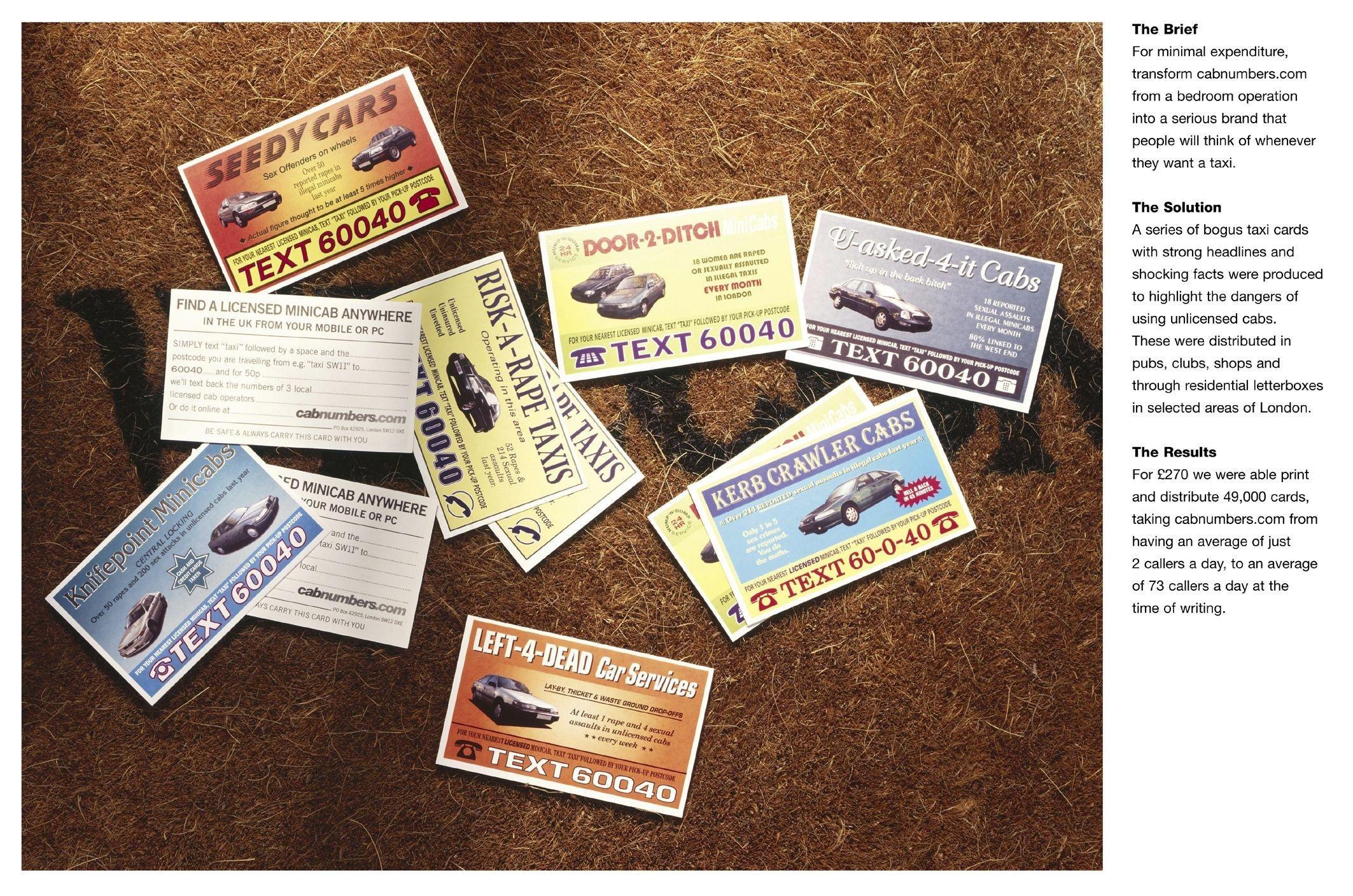cabnumberscom-taxi-cards-original-66048.jpg