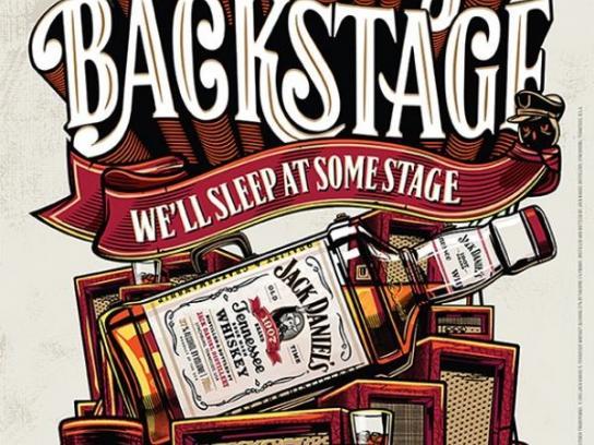 jackstage music.jpg