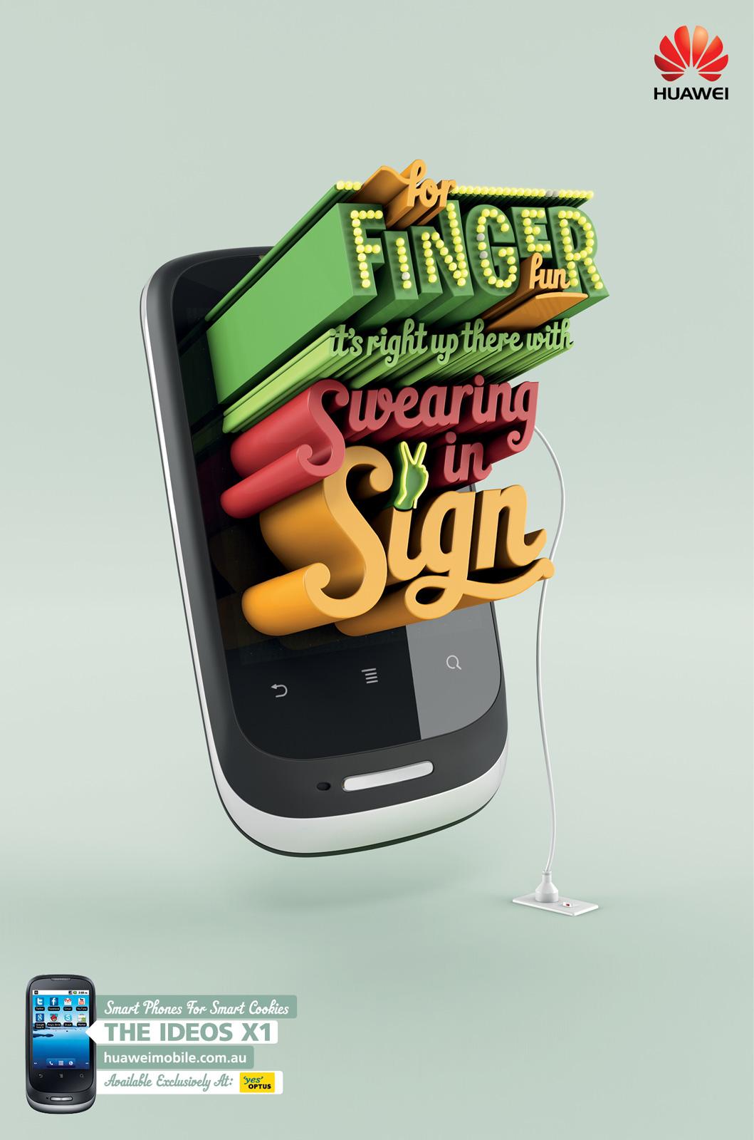 Huawei_finger-fun.jpg