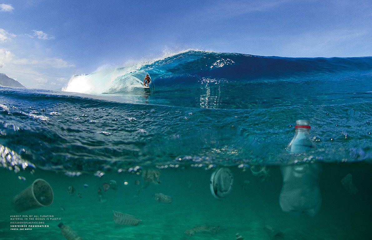 Surfrider Foundation_NO HAND BARREL.jpg