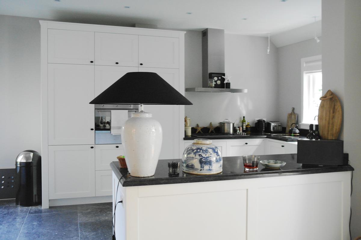 Dols-Co-interieurproject-Zeeland-14.jpeg