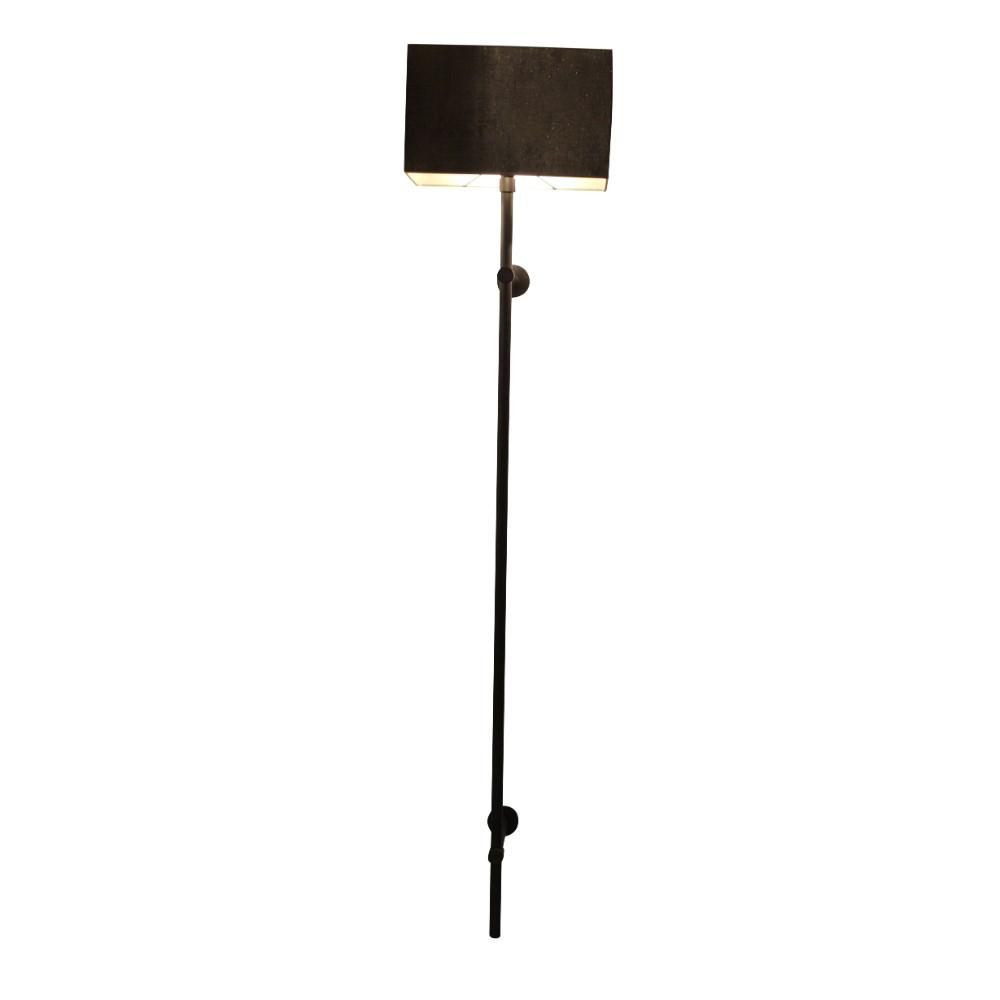 Duran Archiflex Muurlamp
