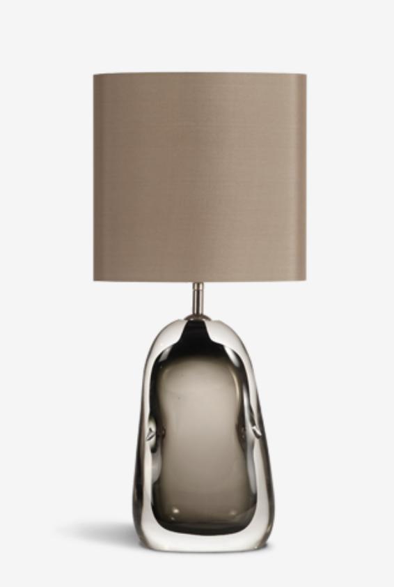 Porta Romana Perfume Lamp