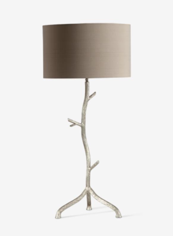 Porta Romana Twig Lamp