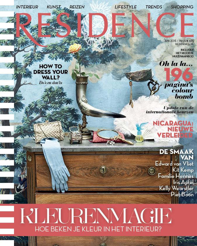 Cover-4-2015-Residence.jpg
