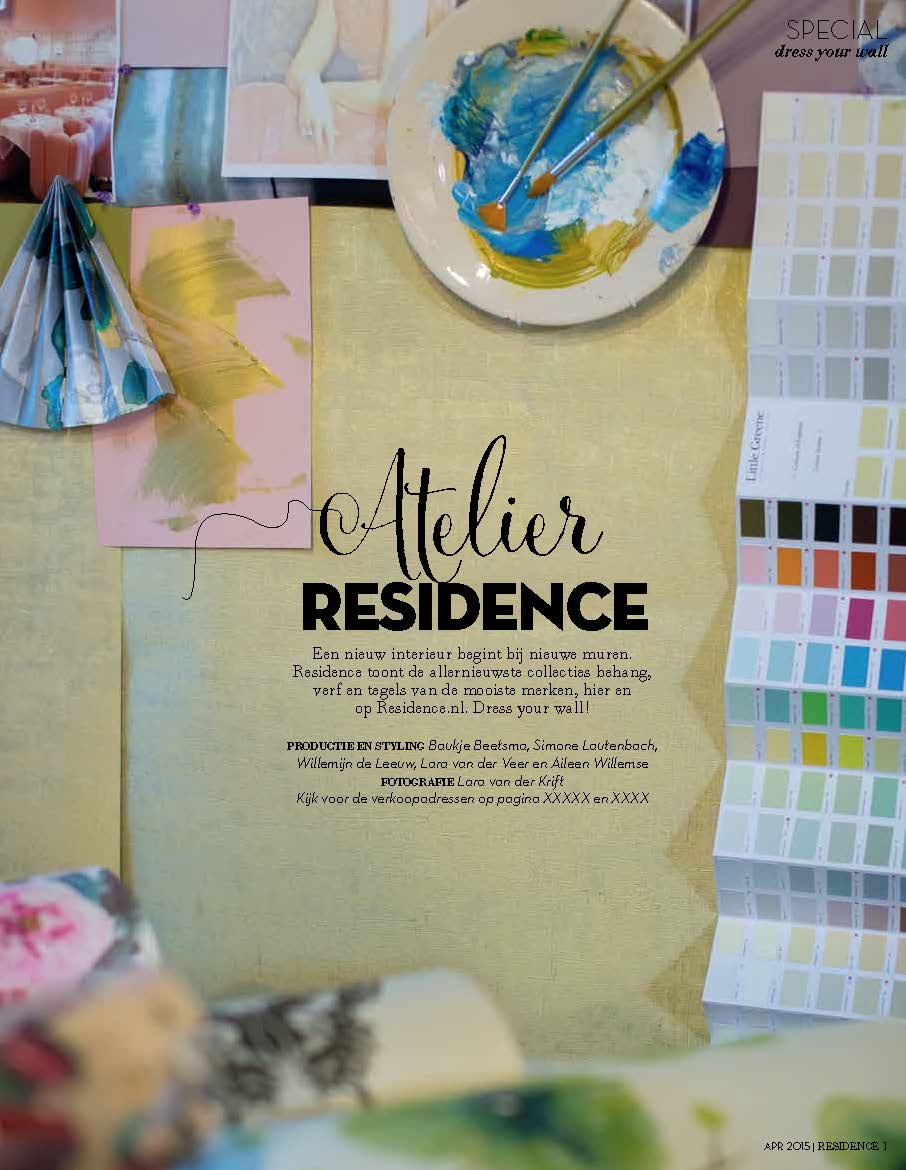 04-Special-Behang-Interior-Designers_Page_1.jpg