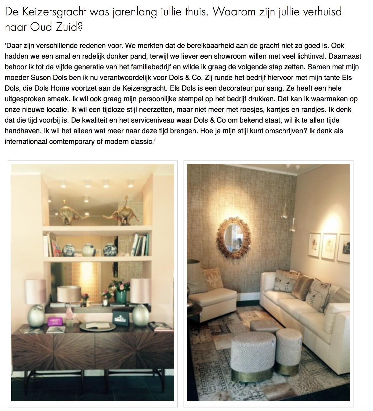 residence.nl-2.jpg