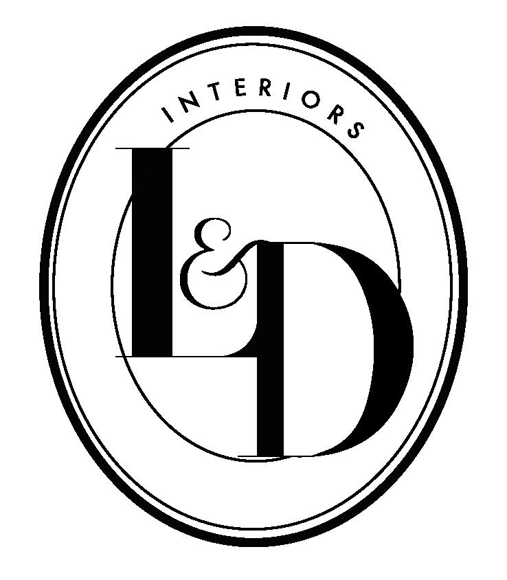 Liv & Dols_MONOGRAM LOGO.png