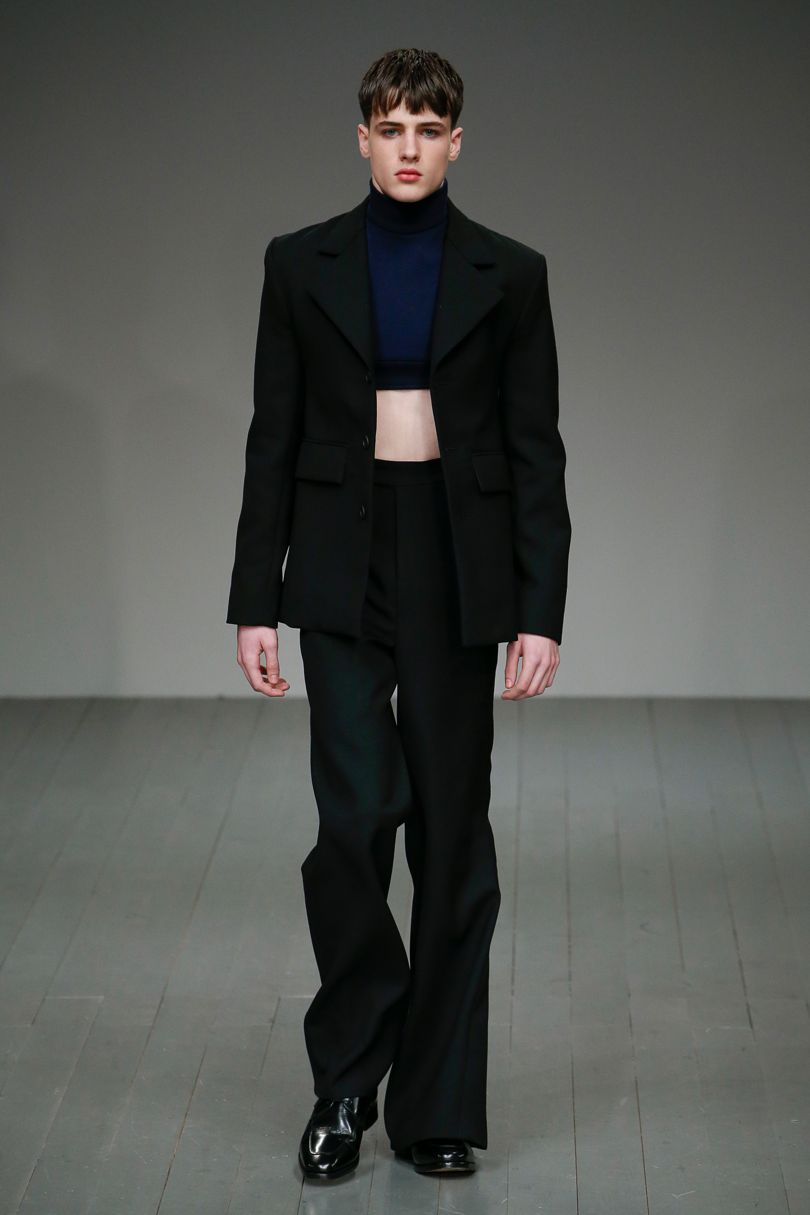AW18  Look 3
