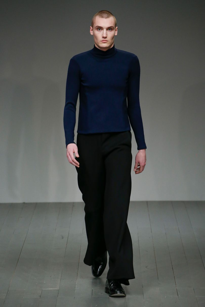 AW18  Look 7