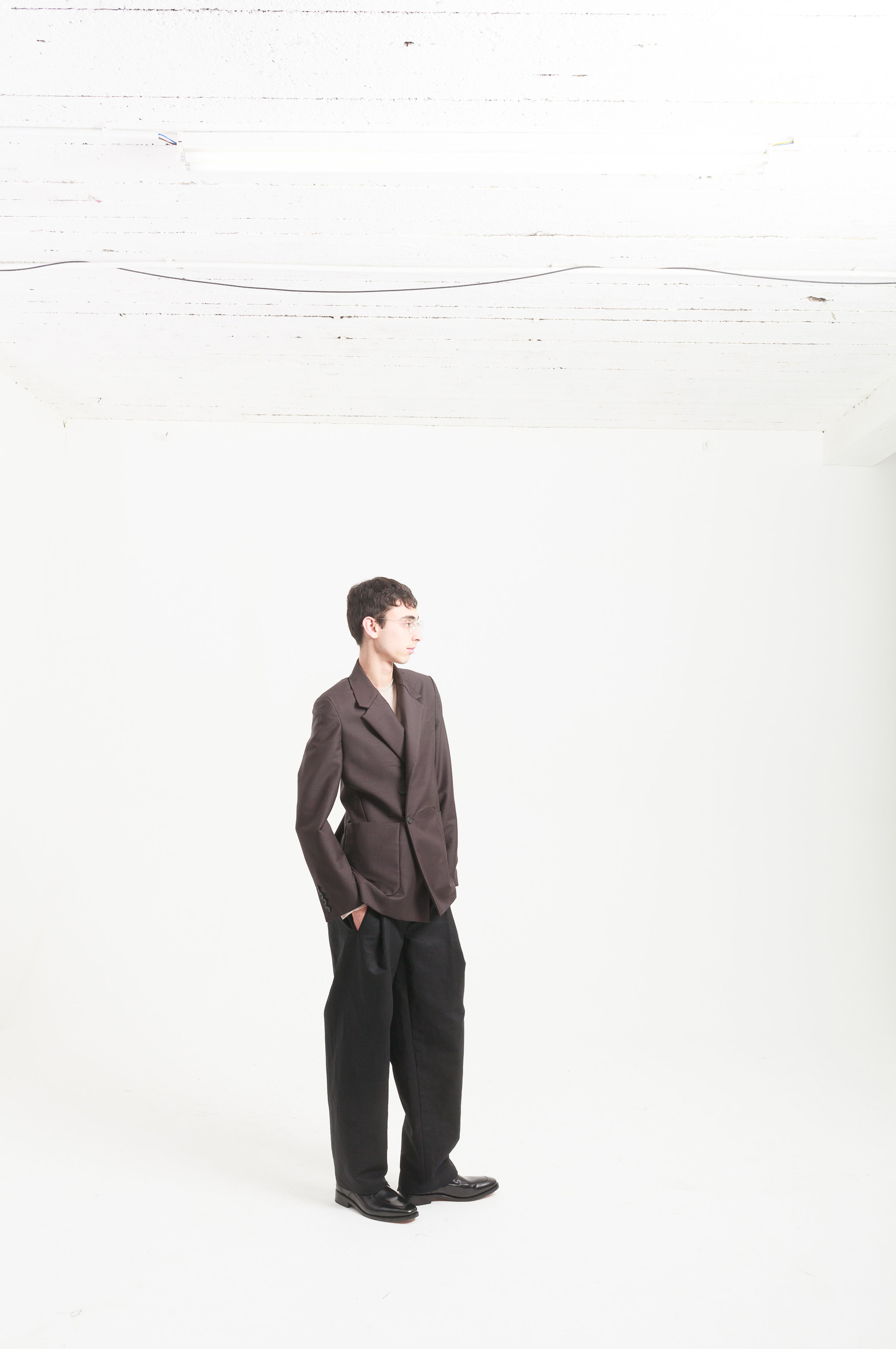 SS20 Look 5