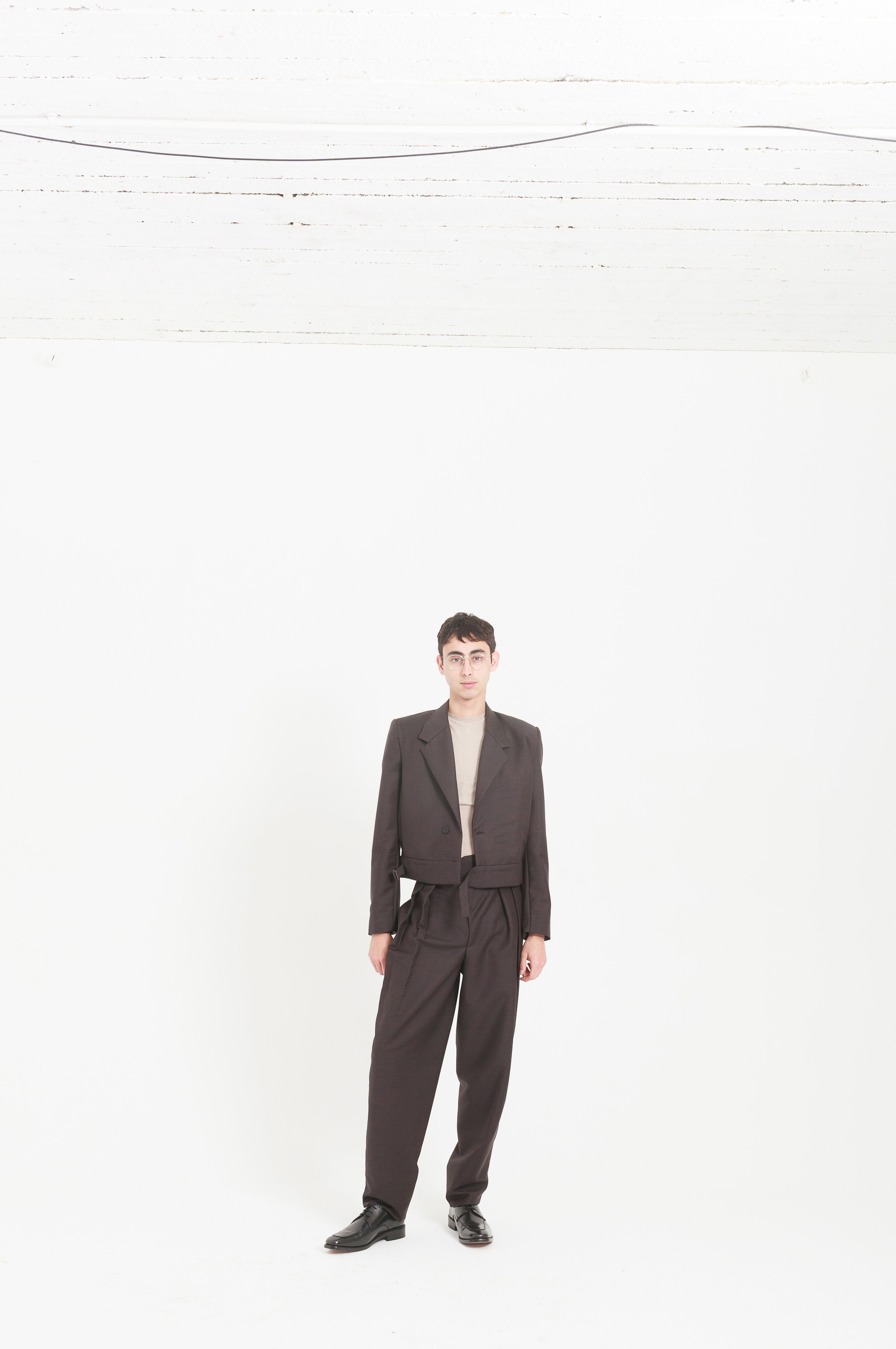 SS20 Look 4