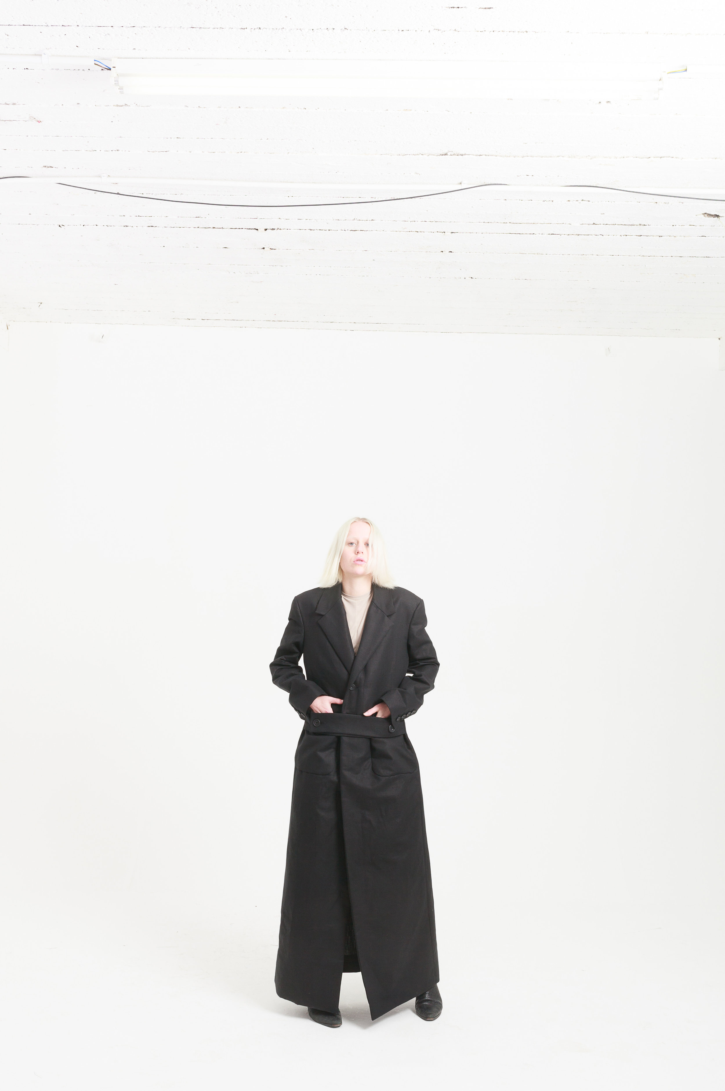 SS20 Look 7