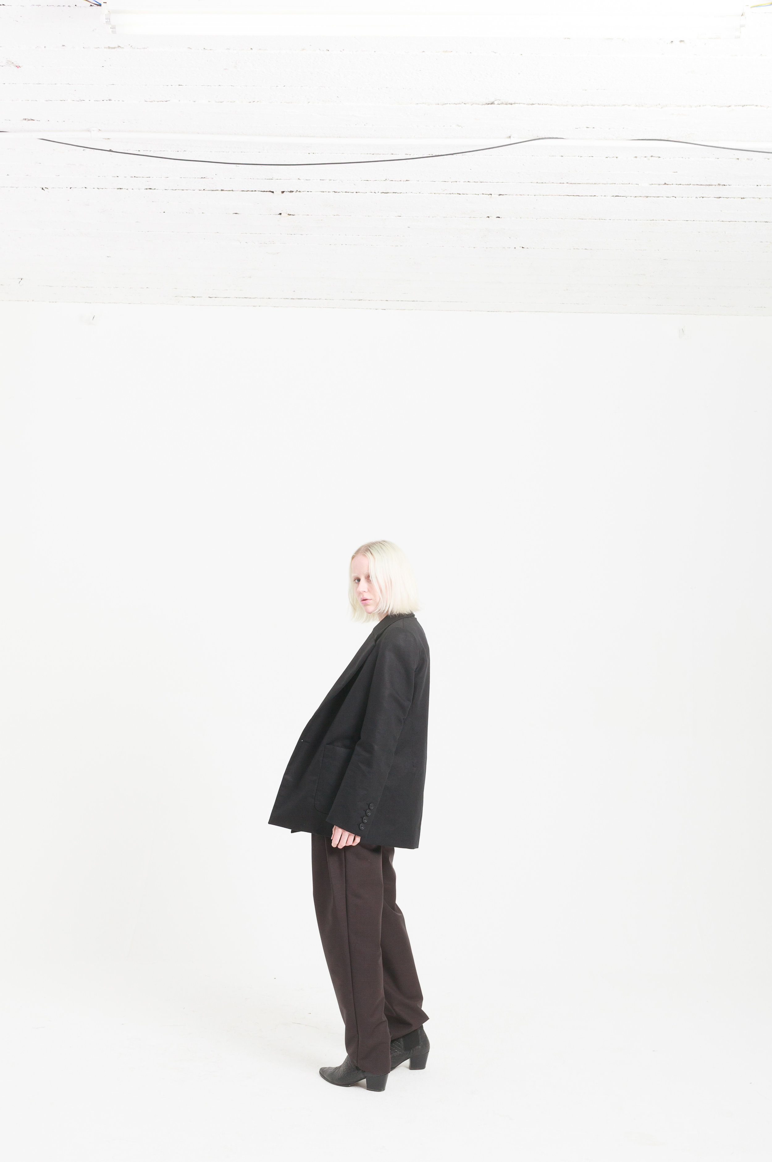 SS20 Look 8