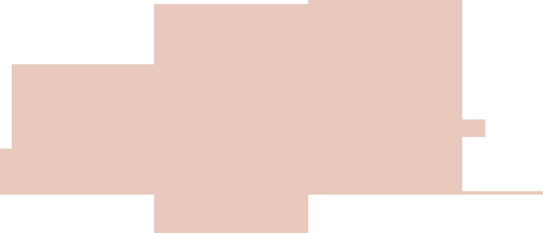 CHLOE-Signature