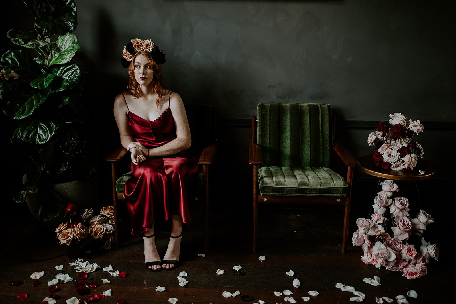 SamanthaPereira©-1.jpg