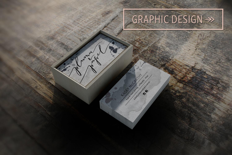 LAS-Graphic-Design.png