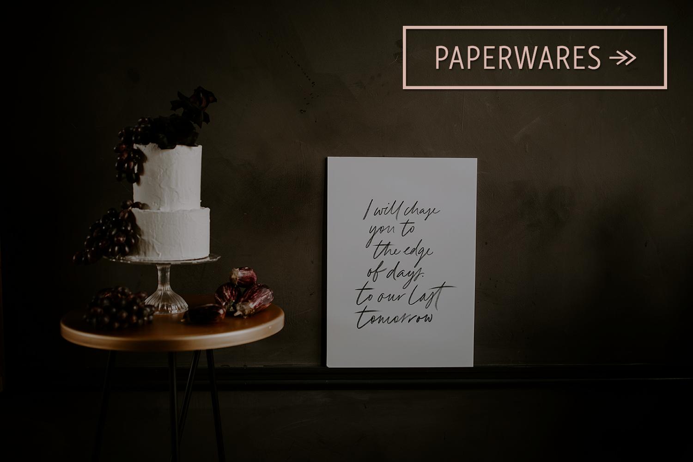 LAS-Paperwares-V3.png
