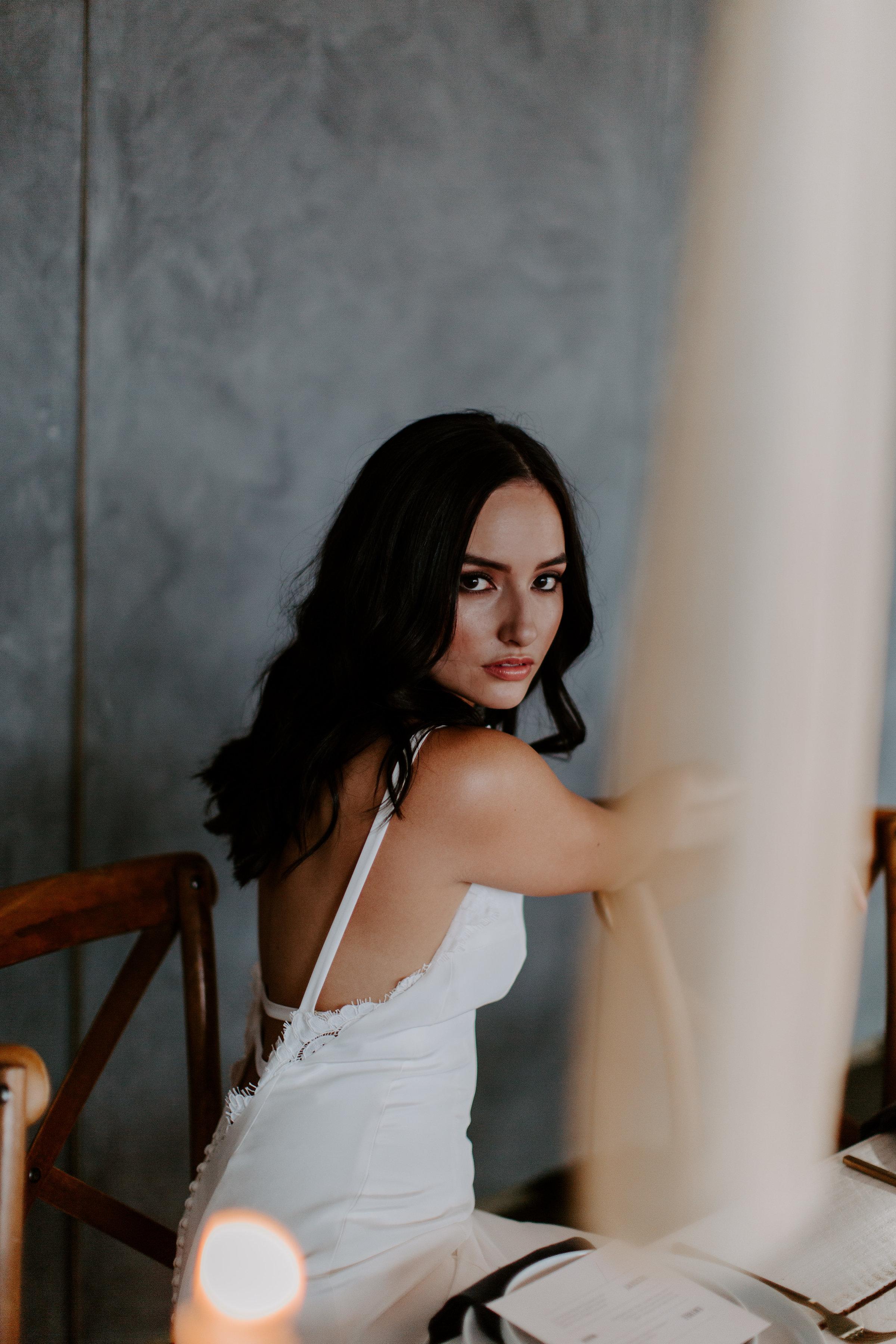 SamanthaSimone©-56.jpg