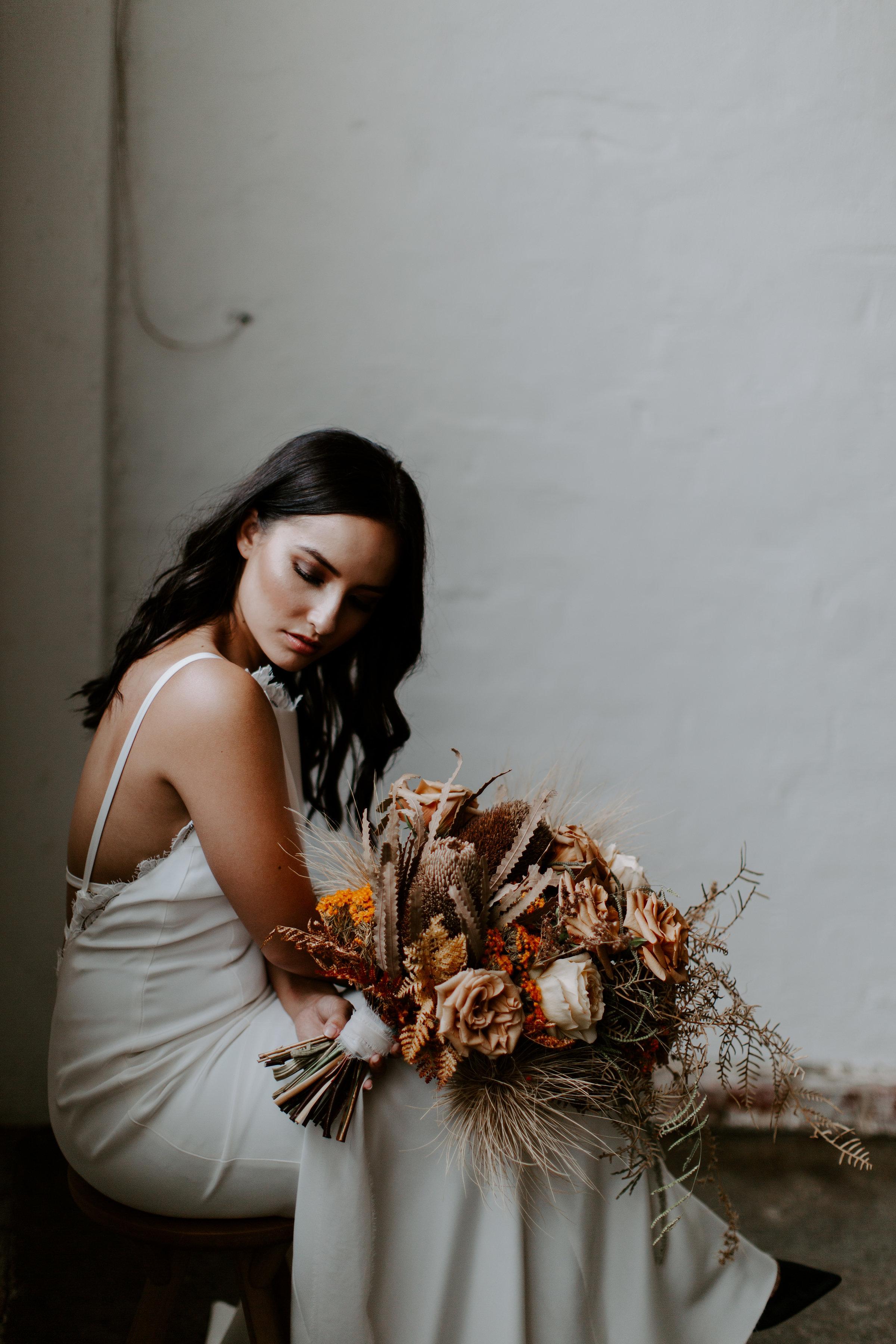 SamanthaSimone©-81.jpg