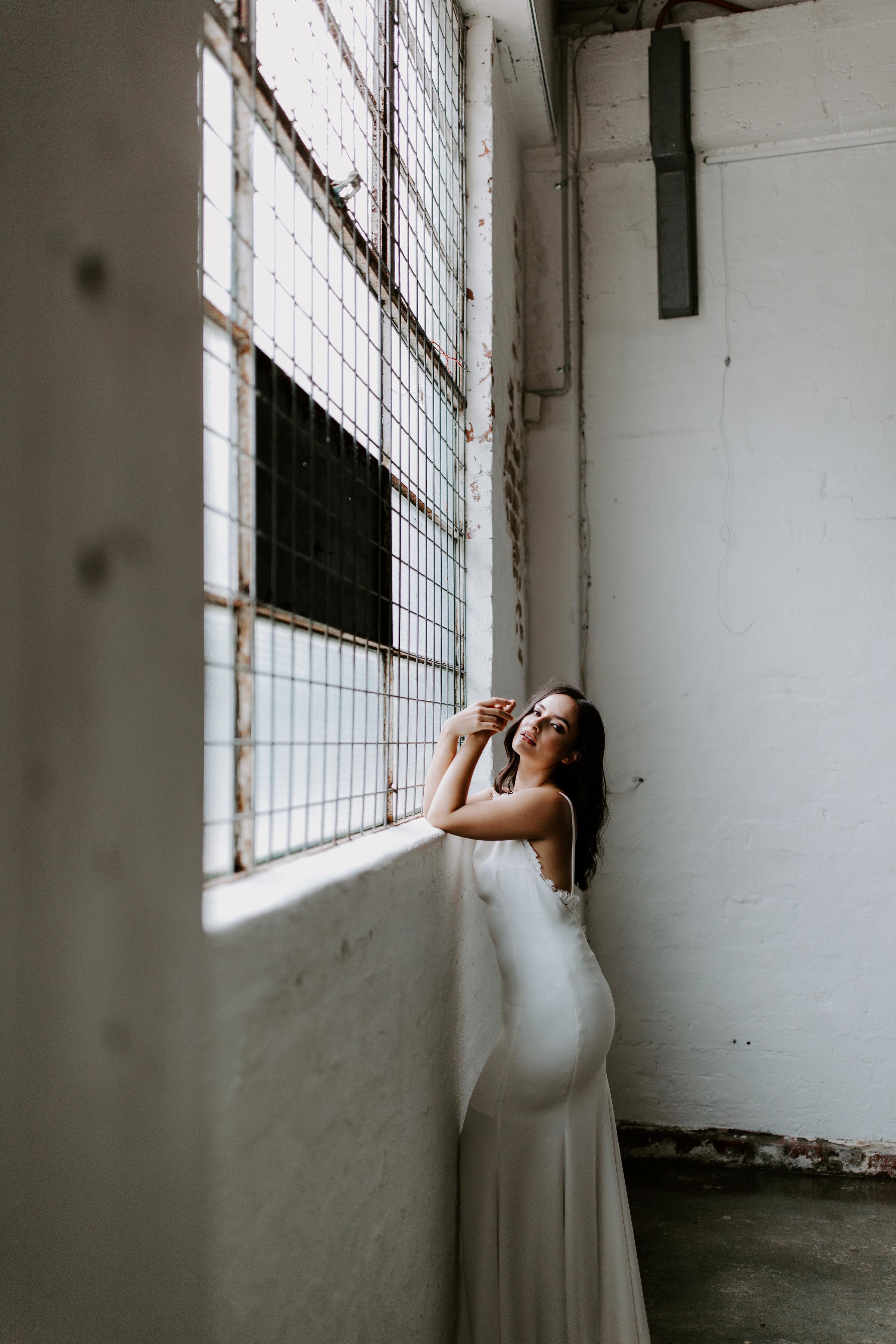 SamanthaSimone©-113.jpg