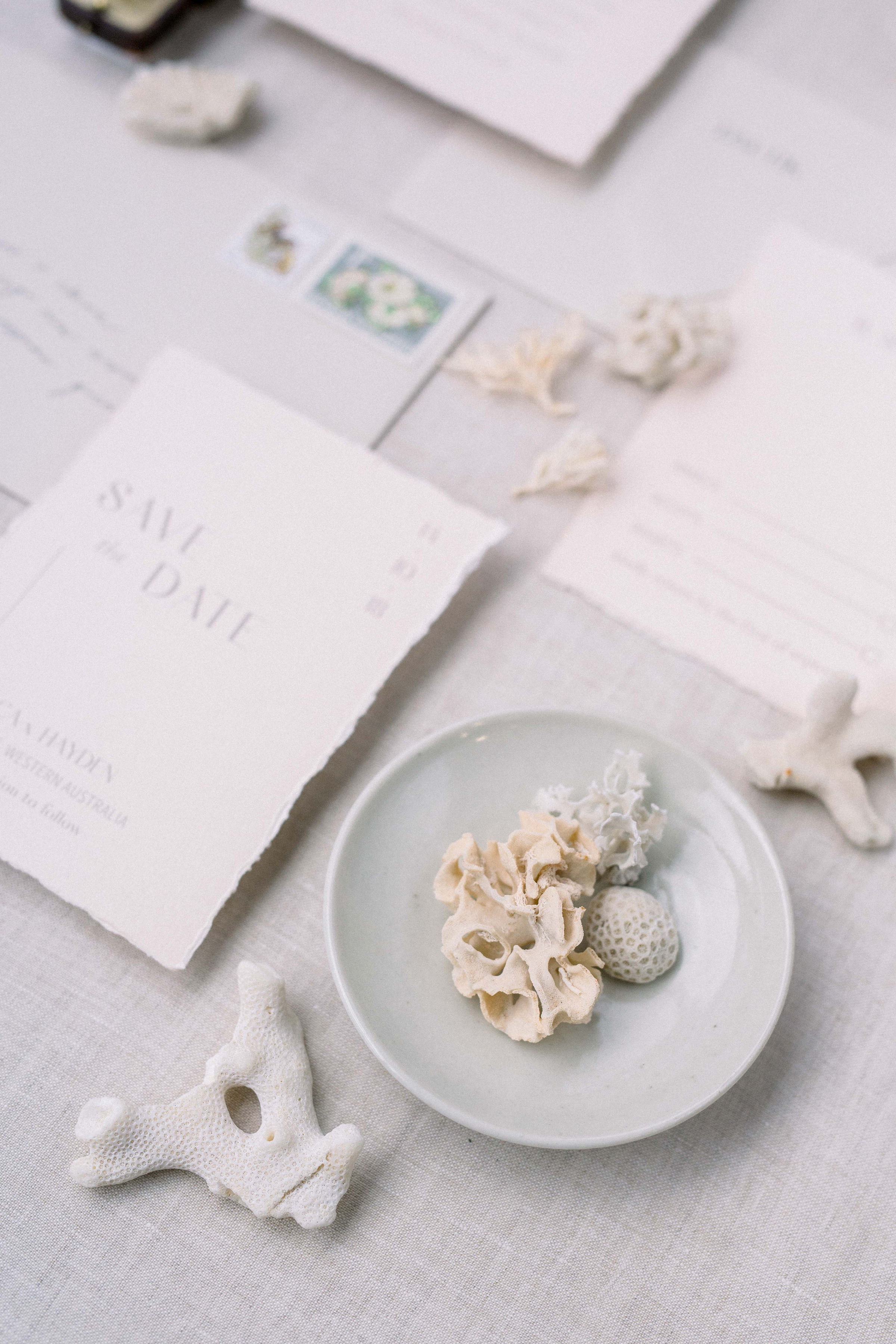 FremantleWeddingWalk-BlueHQ-WeddingStationary-TessaKitPhotography-JQ9A8359.jpg