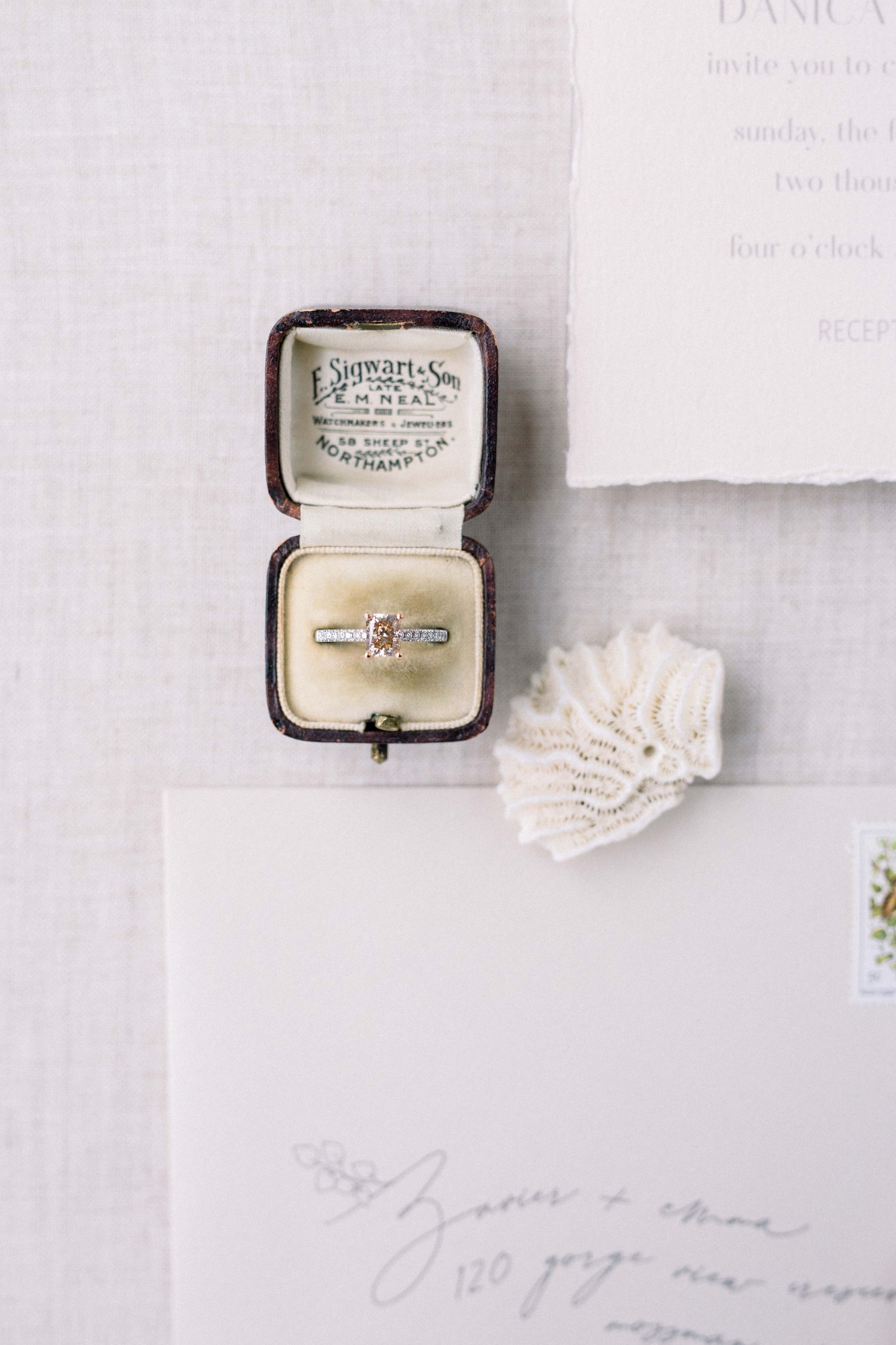 FremantleWeddingWalk-BlueHQ-WeddingStationary-TessaKitPhotography-JQ9A8369.jpg