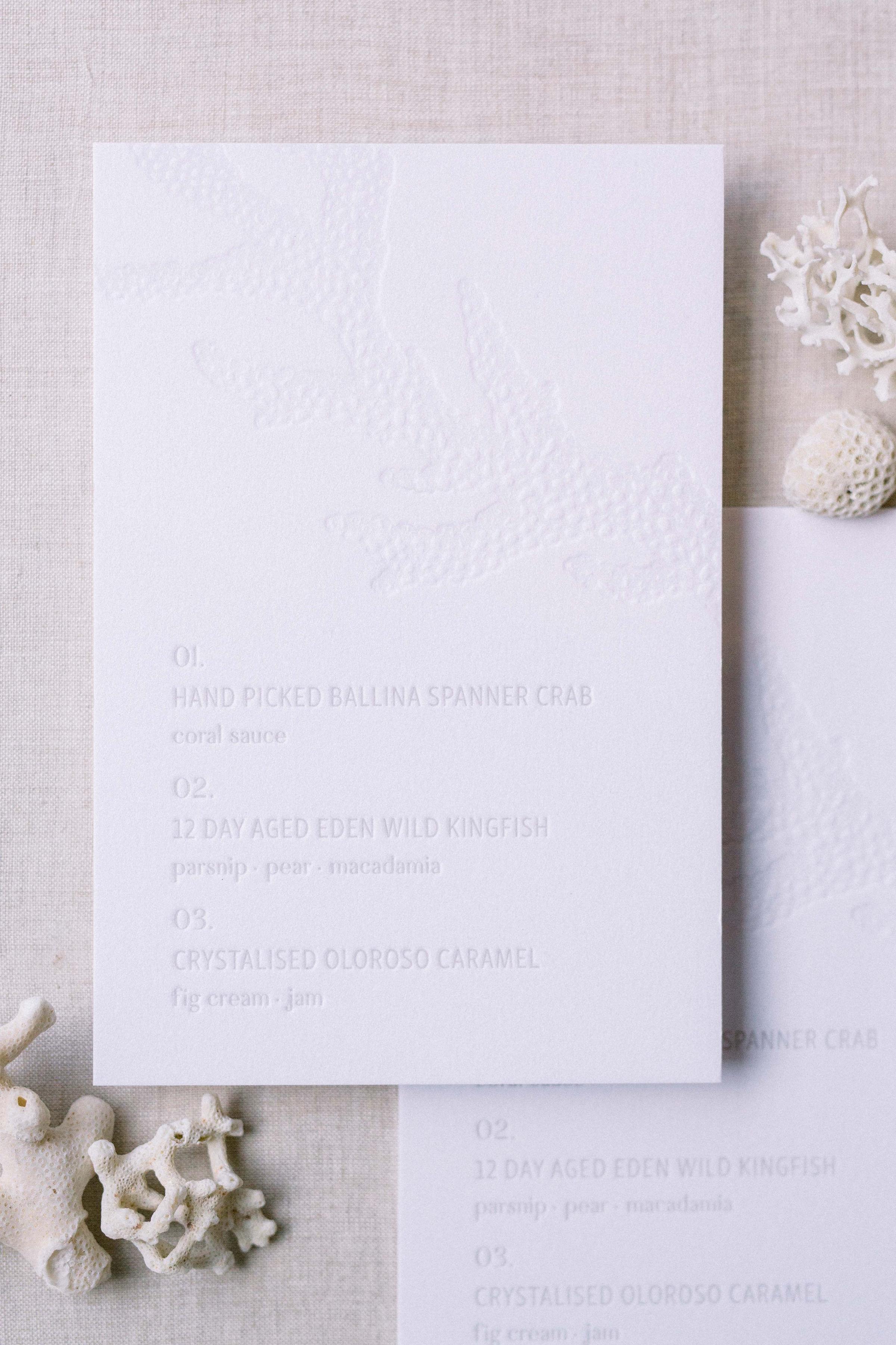 FremantleWeddingWalk-BlueHQ-WeddingStationary-TessaKitPhotography-JQ9A8421.jpg