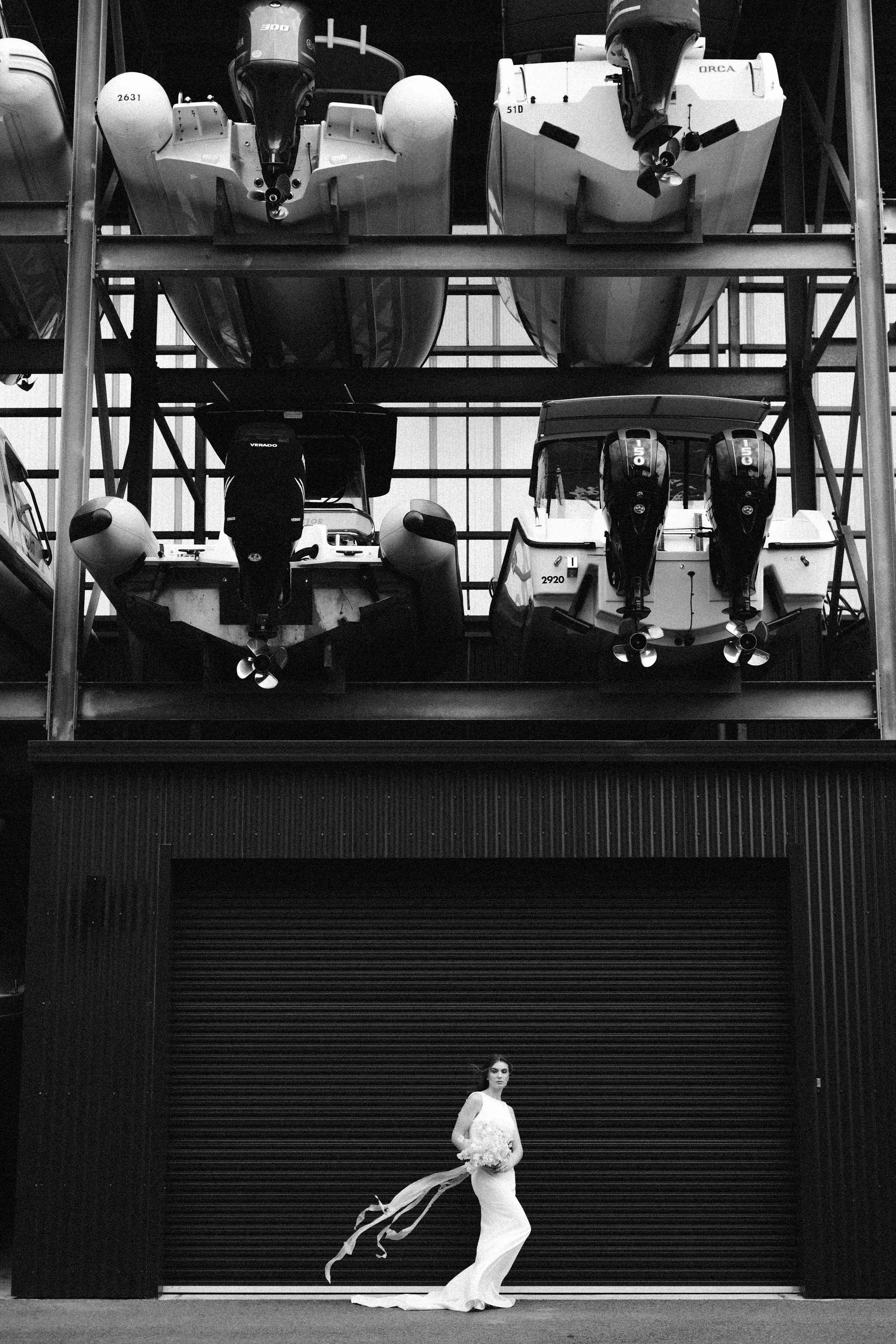 FremantleWeddingWalk-BlueHQ,PerthWeddingVenue-TessaKitPhotography-JQ9A8908.jpg