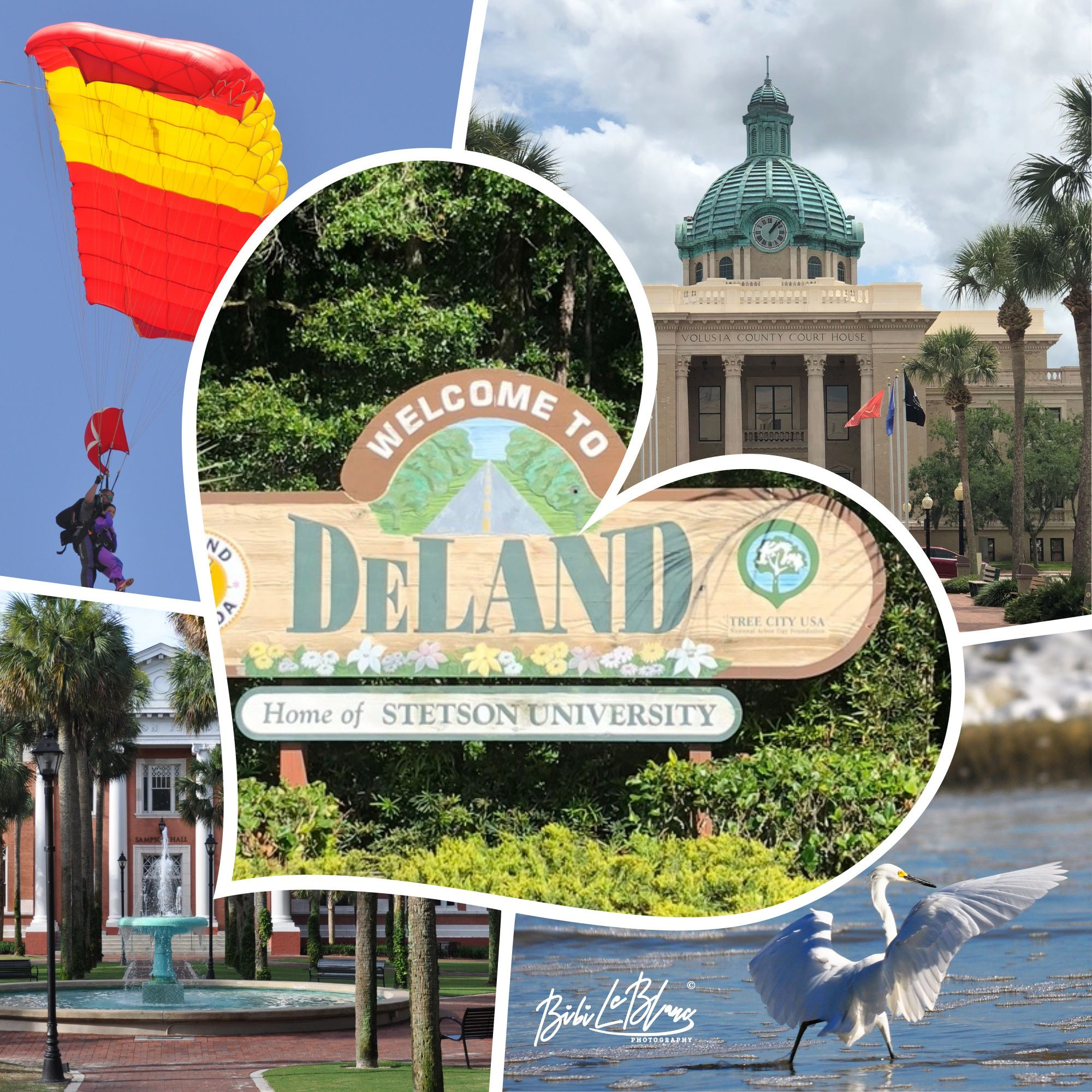 1 - Welcome to DeLand.jpg